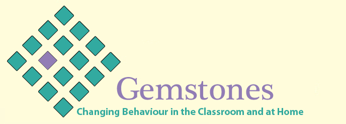 Gemstones Education Services Logo